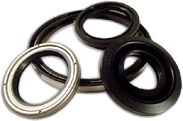 industrial seals chennai